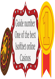 Best Casino Software Companies
