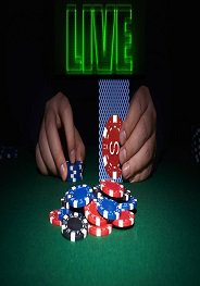 Casino Signup Bonuses