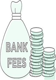 UK Casino Banking Tips