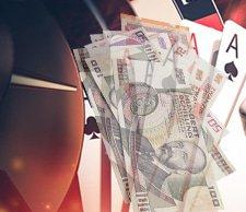 Uk New Online Casinos