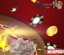 new casino/s  uk uknewonlinecasinos.com