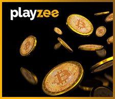 uknewonlinecasinos.com playzee casino  bitcoin