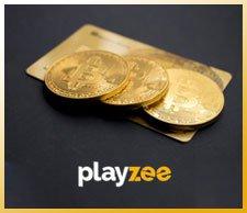 Playzee Casino Bitcoin No Deposit Bonus  uknewonlinecasinos.com